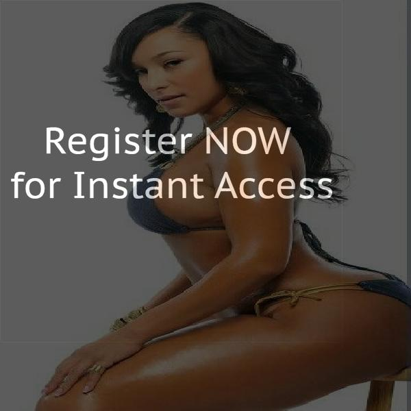 Free chat line phone numbers Mitte
